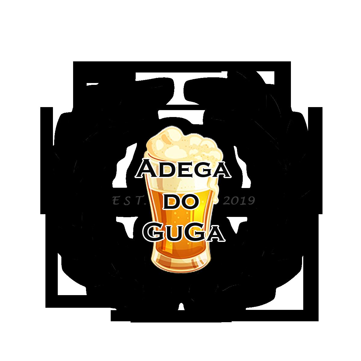 Logotipo adega 1